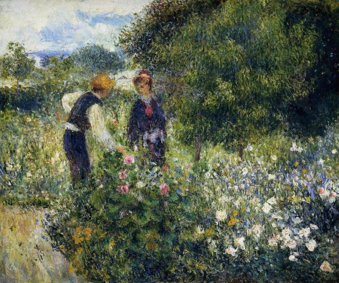 picking-flowers-1875