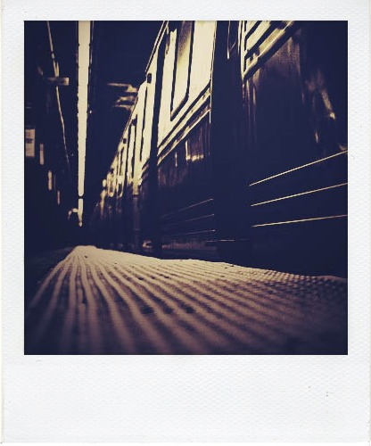 polaroid__subway__by_inbrainstorm