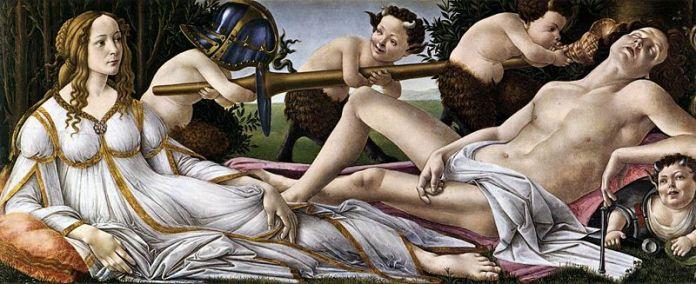 Botticelli-Venus_and_Mars.jpg